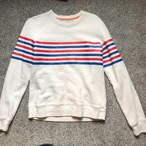 Tory sport sweatshirt